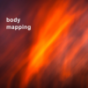 Bodymapping Podcast Download