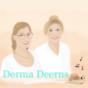 Derma Deerns Podcast Download