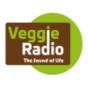 Veggie Radio Podcast Download