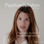 Psychoedukation Podcast Download