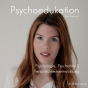 Psychoedukation Podcast Download