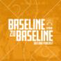 Podcast Download - Folge Folge 9: Spielen oder nicht spielen und Danilo Barthel in Istanbul online hören