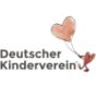 Deutscher Kinderverein e.V. Podcast Download