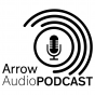 Arrow Switzerland Audio Podcasts Download