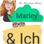 Marley & Ich Der Generationen-Podcast Podcast Download