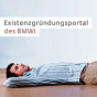 Podcast des BMWi Existenzgründungsportal Podcast Download