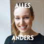 Alles anders Podcast Download