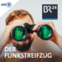 Der Funkstreifzug Podcast Download