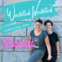 WeiblichWeiblich - Lesbisch Leben Lieben - Podcast Download