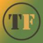 Terraristikfibel: Der Podcast rund ums schönste Hobby der Welt! Podcast Download