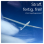 Straff, fertig, frei! Dein Segelflug-Podcast Podcast Download