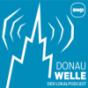 Donauwelle – Der Lokalpodcast der Südwest Presse Podcast Download