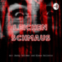 Leichenschmaus Podcast Download