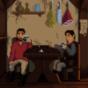 Pixel Taverne Podcast Download