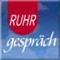 RUHRgespräch Podcast Download