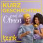 Booksnacks – Kurzgeschichten auf die Ohren