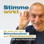 Stimme wirkt! Der Podcast mit Arno Fischbacher Download