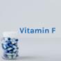 Vitamin F: Gefühl oder Fakt?
