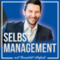 Entscheidungsmacher Club mit Ben Ahlfeld | Inspirierende Gespräche für besseres Selbst-Management
