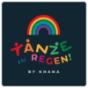 Tanze im Regen Podcast Download