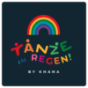 Tanze im Regen Podcast Download