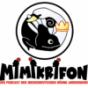 Podcast Download - Folge Mimikrifon zu Weihnachten online hören
