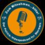 KJR Stormarn – Der Podcast Download