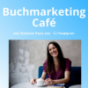 Buchmarketing Cafe Podcast Download