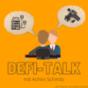 Defi-Talk