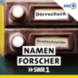 SWR1 Namenforscher Podcast Download