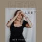 Podcast Download - Folge #7 Lisa Hein - Wie wird man UnternehmerIn? online hören