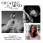 Creative Mind by Viviana Galletta Podcast Download