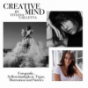 Creative Mind by Viviana Galletta Podcast Download