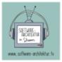 SoftwareArchitektur im Stream Podcast Download