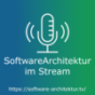 Podcast Download - Folge Ubers Domain-Oriented Microservices Architecture DOMA online hören