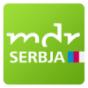 MDR Serbja – Sorbisches Programm