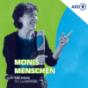 Podcast Download - Folge Moni trifft Hans Haase, den Flugmediziner von Sigmund Jähn online hören