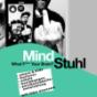 MindStuhl   Coaching & Life by Timo Weynand