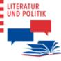 Literatur und Politik Podcast Download