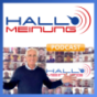 HALLO MEINUNG - Was Deutschland bewegt Podcast Download
