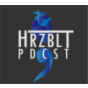 HRZBLT Podcast