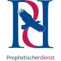 Prophetischer Dienst Schweiz (aac) Podcast herunterladen