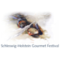 Schleswig-Holstein Gourmet Festival Podcast Download