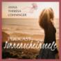 Podcast Sonnenscheinseele ...für mehr Himmel auf der Erde. -`♡´-