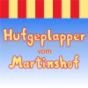 Podcast Download - Folge #03 Tina in Gefahr online hören