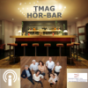 TMAG HÖR-BAR Podcast Download