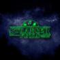 Stranger Finks Podcast Download
