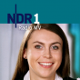 NDR 1 Radio MV - Topfgucker Podcast Download