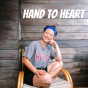 Hand to Heart Podcast Download