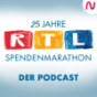 RTL Spendenmarathon - Der Podcast Podcast Download
